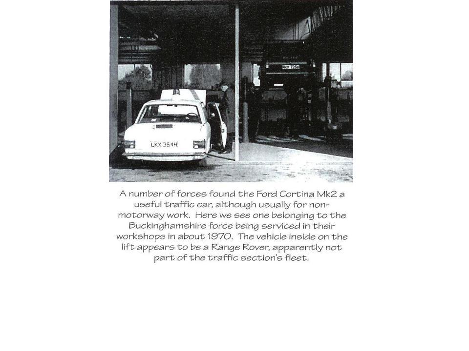 50.2 Mk 2 Lotus Cortina Police 241 v2