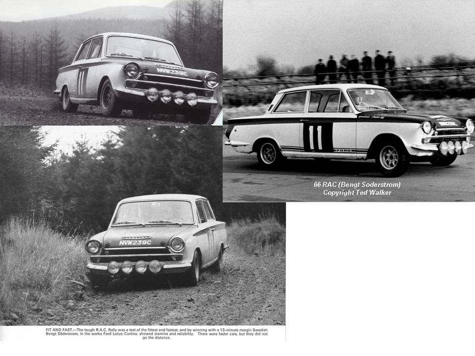 50.1 v4 29a Lotus Cortina Rally Soderstrom Palm NVW 239C
