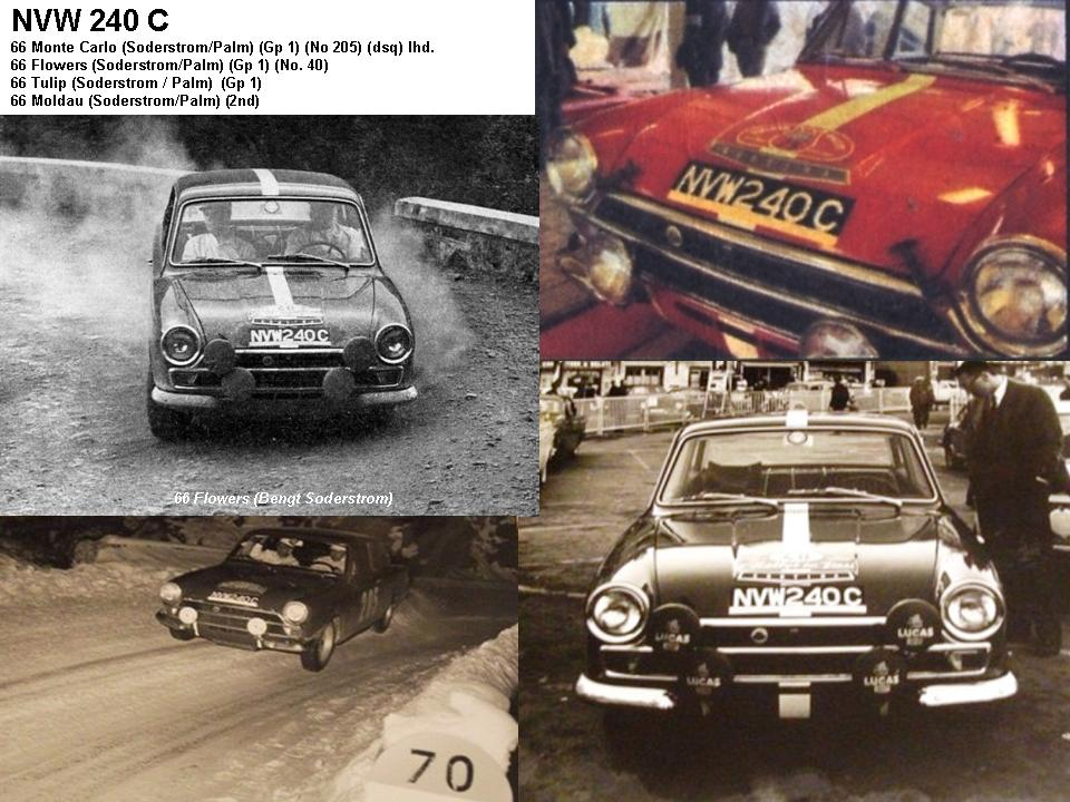 50.1 v4 30a Lotus Cortina Rally Soderstrom Palm NVW 240C