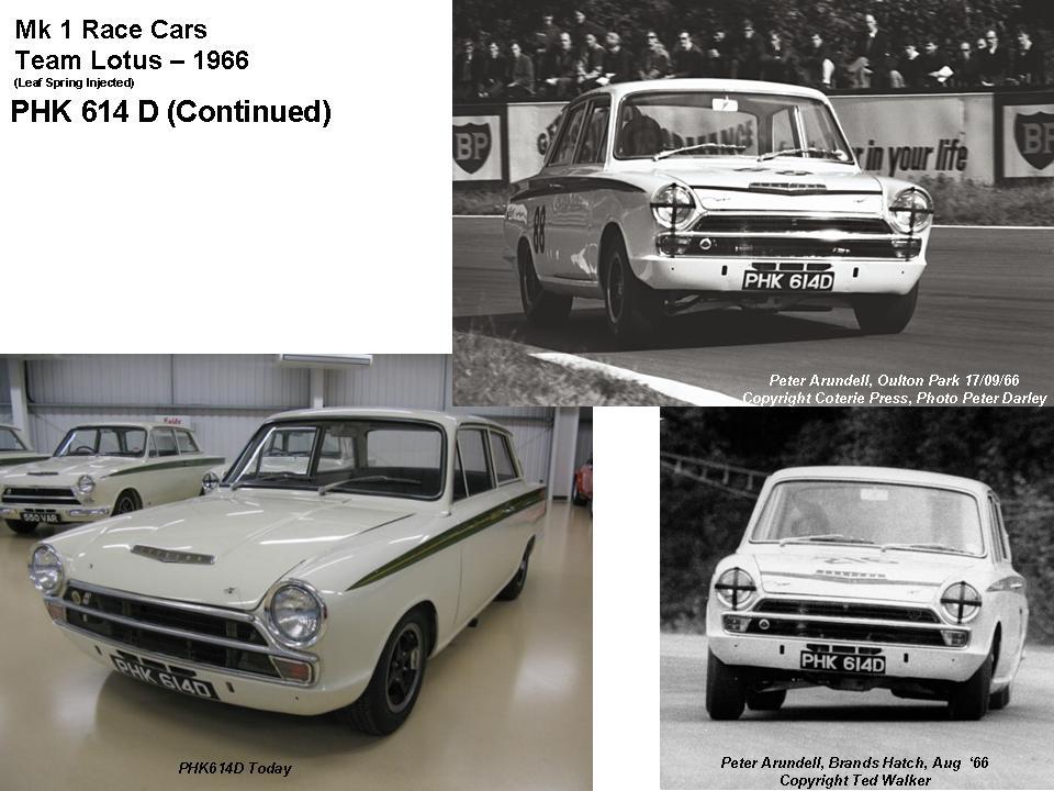 50.1.3.4a-Mk-1-Race-Jim-Clark-Peter-Arun