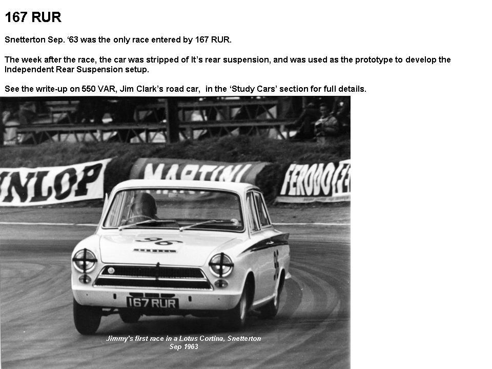 50.1.5 V3 167 RUR Jim Clark