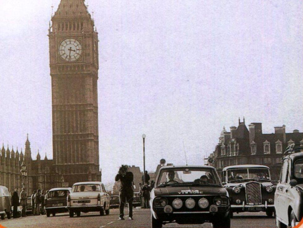 london-sydney-start-2-vvw506e