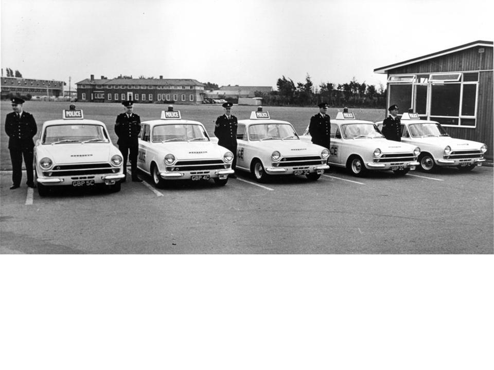 50.1.4 Lotus Cortina Police 0.5