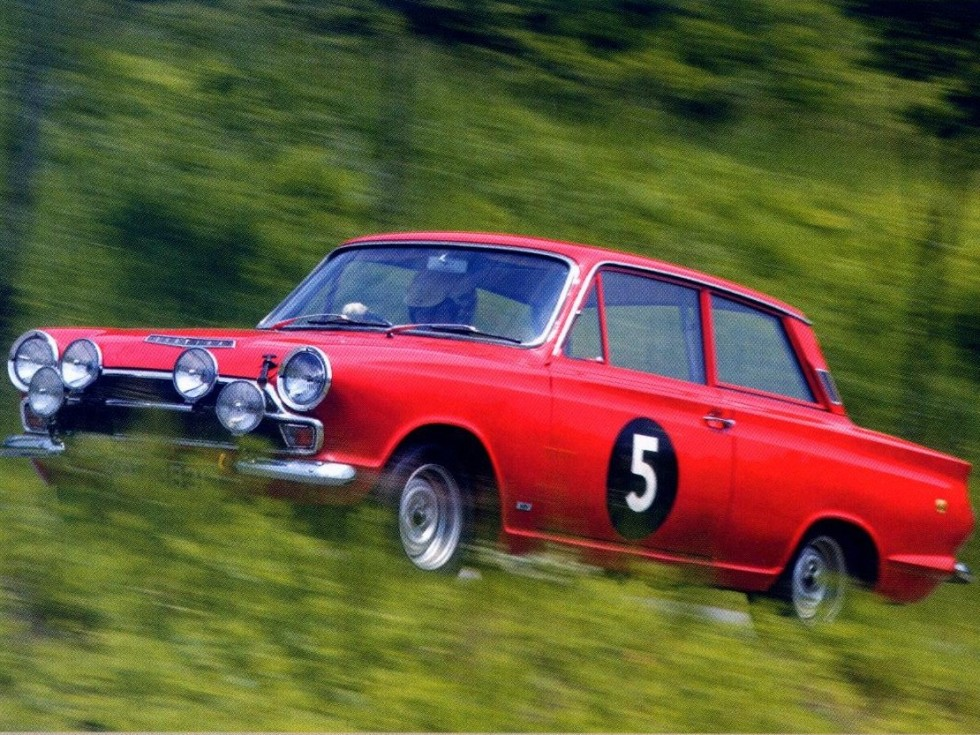 1-lotus-cortina-rally-kpu383c-2