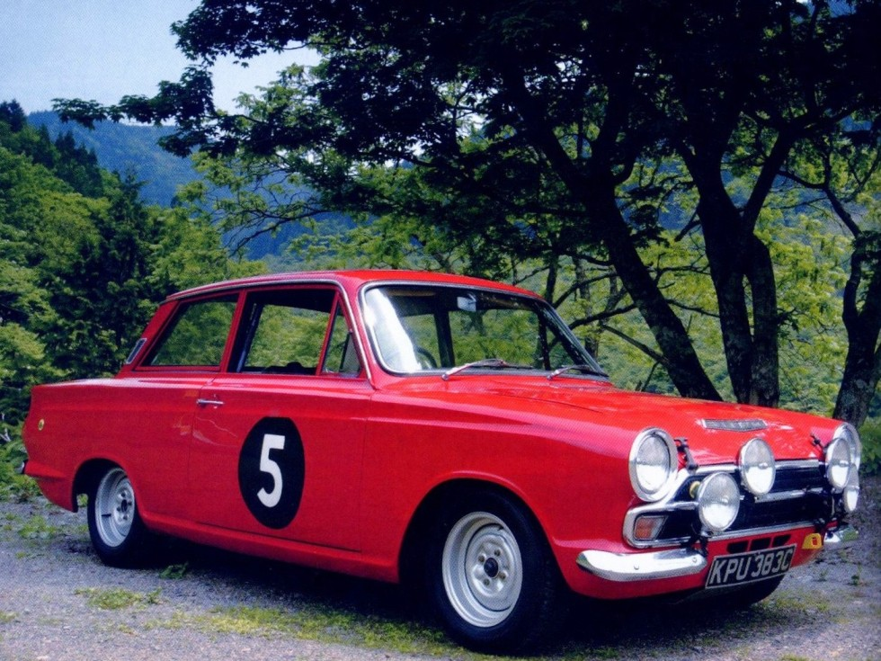 1-lotus-cortina-rally-kpu383c-3