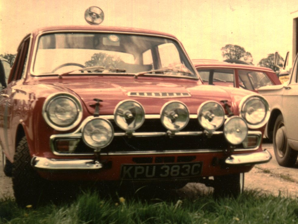 1-lotus-cortina-rally-kpu383c-4