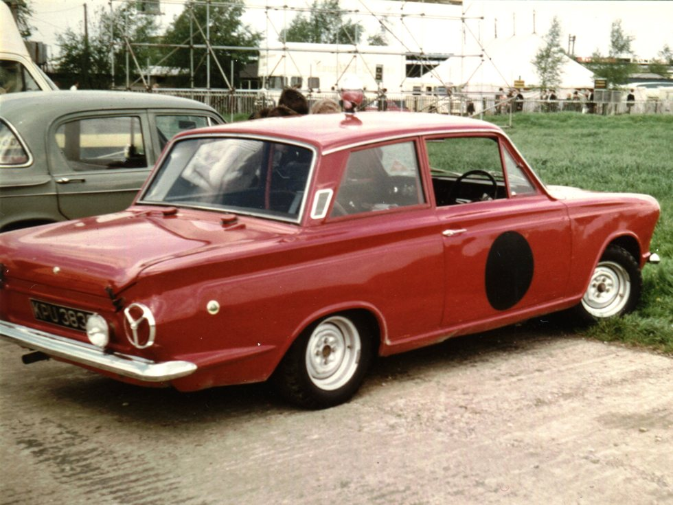 1-lotus-cortina-rally-kpu383c-5