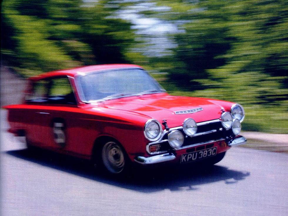 1-lotus-cortina-rally-kpu383c