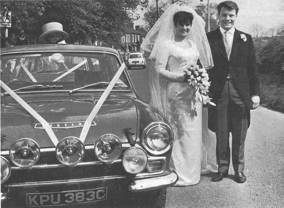 10-lotus-cortina-rally-kpu383c-65-roger-clark-wedding
