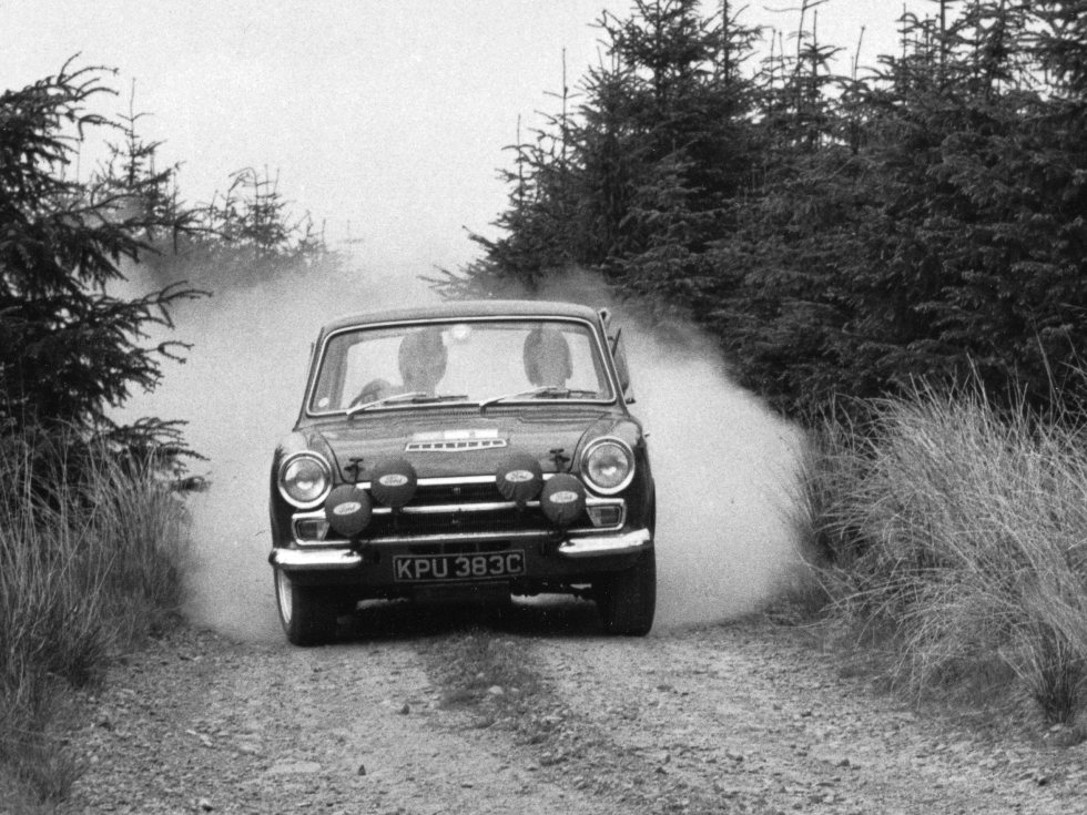 10-lotus-cortina-rally-kpu383c-66-scottish-2