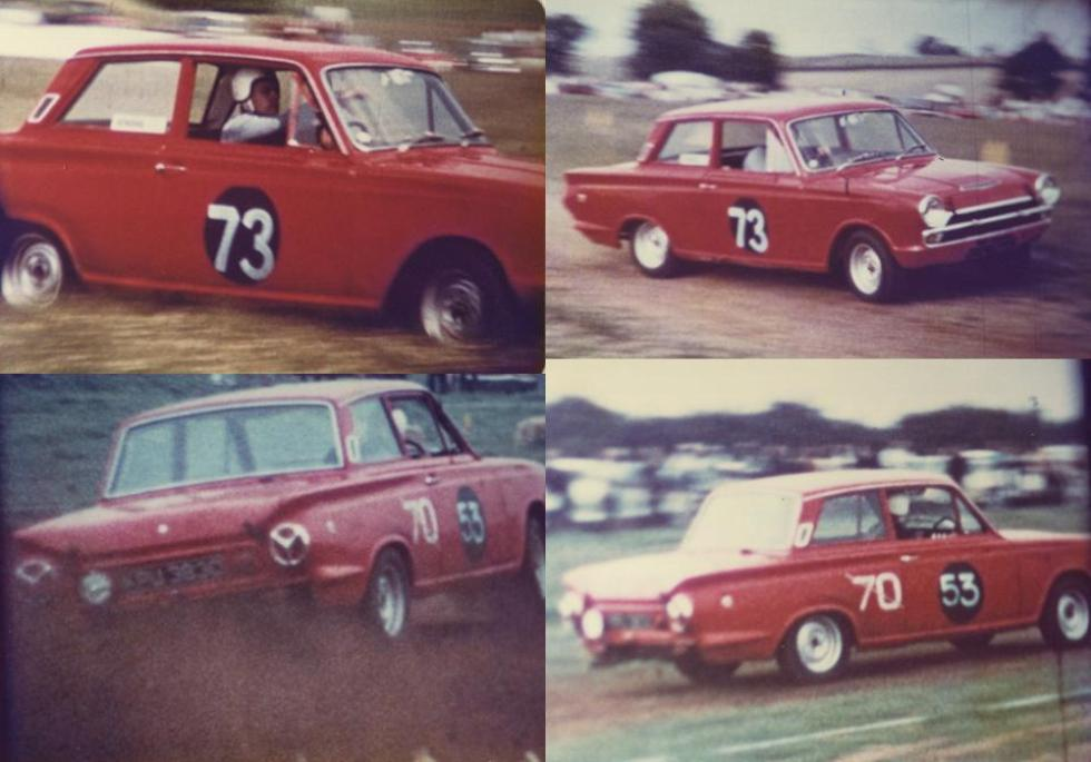 10-lotus-cortina-rally-kpu383c-67-1