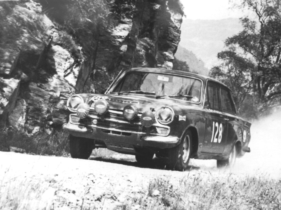 10-lotus-cortina-rally-kpu383c-69-international-scottish-6b