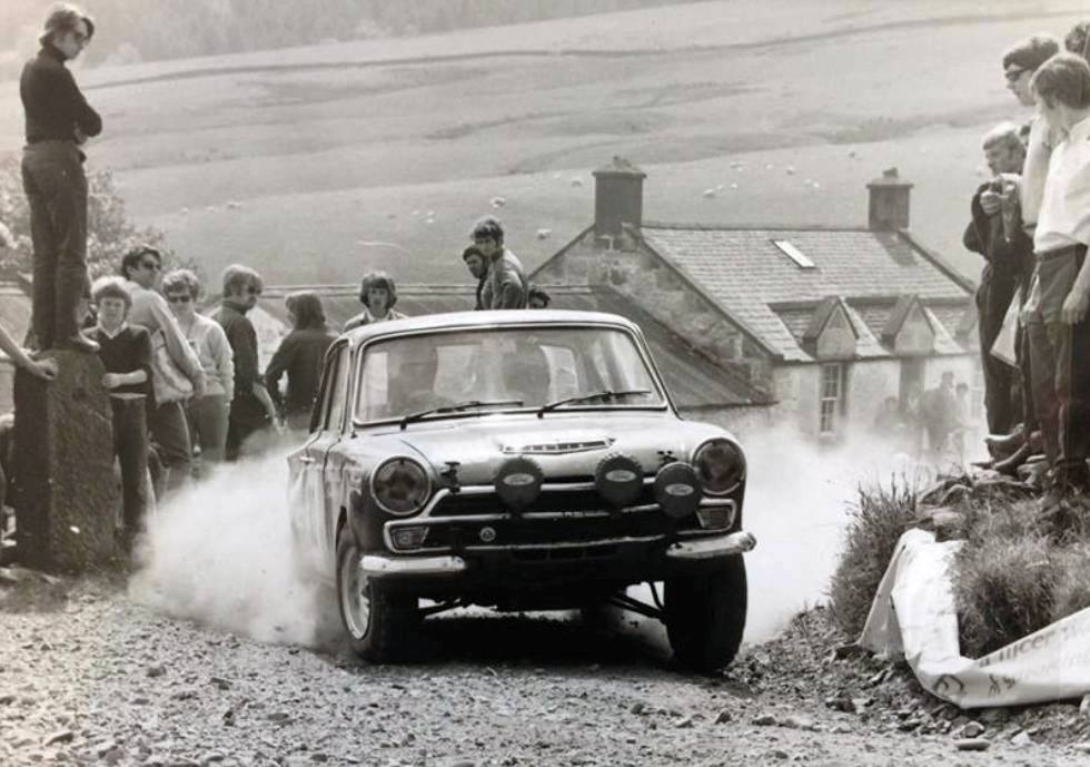10-lotus-cortina-rally-kpu383c-71-international-scottish-6d