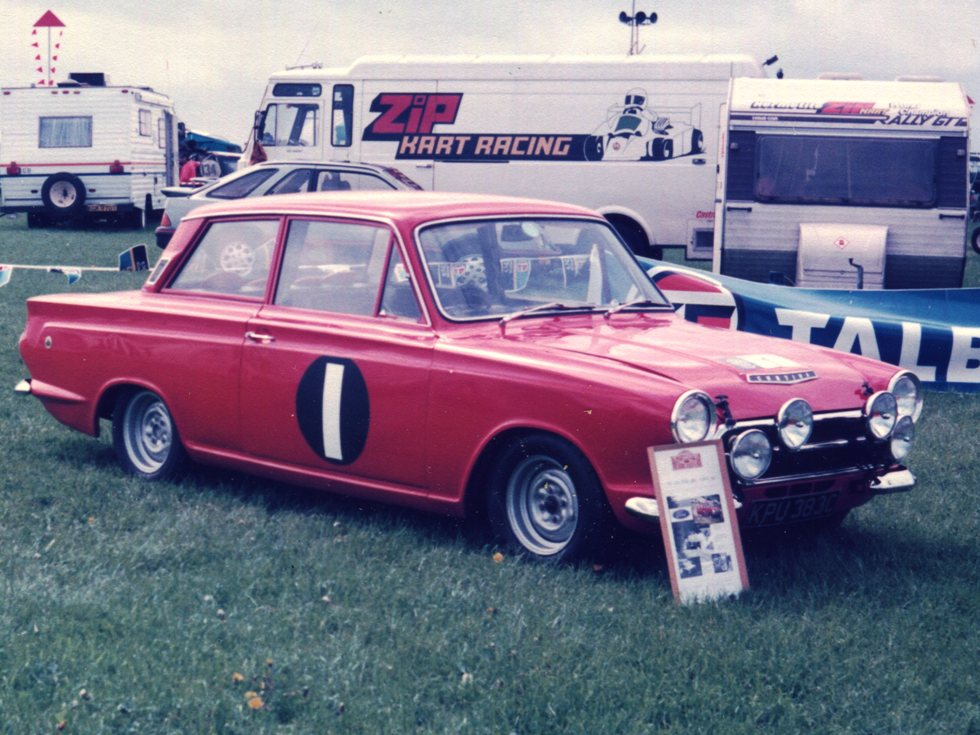20-lotus-cortina-kpu383c-rally-2