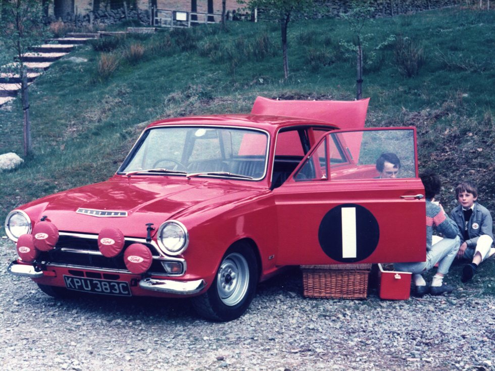 20-lotus-cortina-kpu383c-rally-5