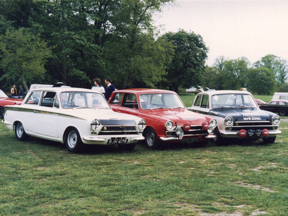 20-lotus-cortina-kpu383c-rally-6