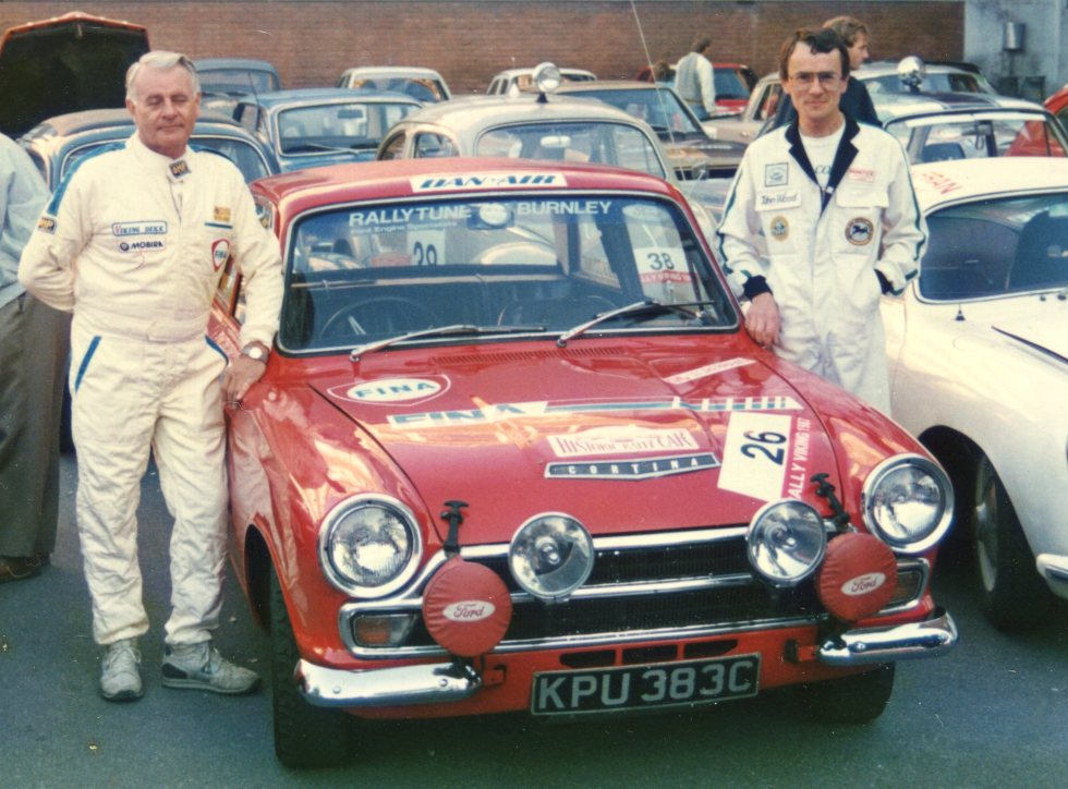 lotus-cortina-kpu383c-viking-rally-1984-1