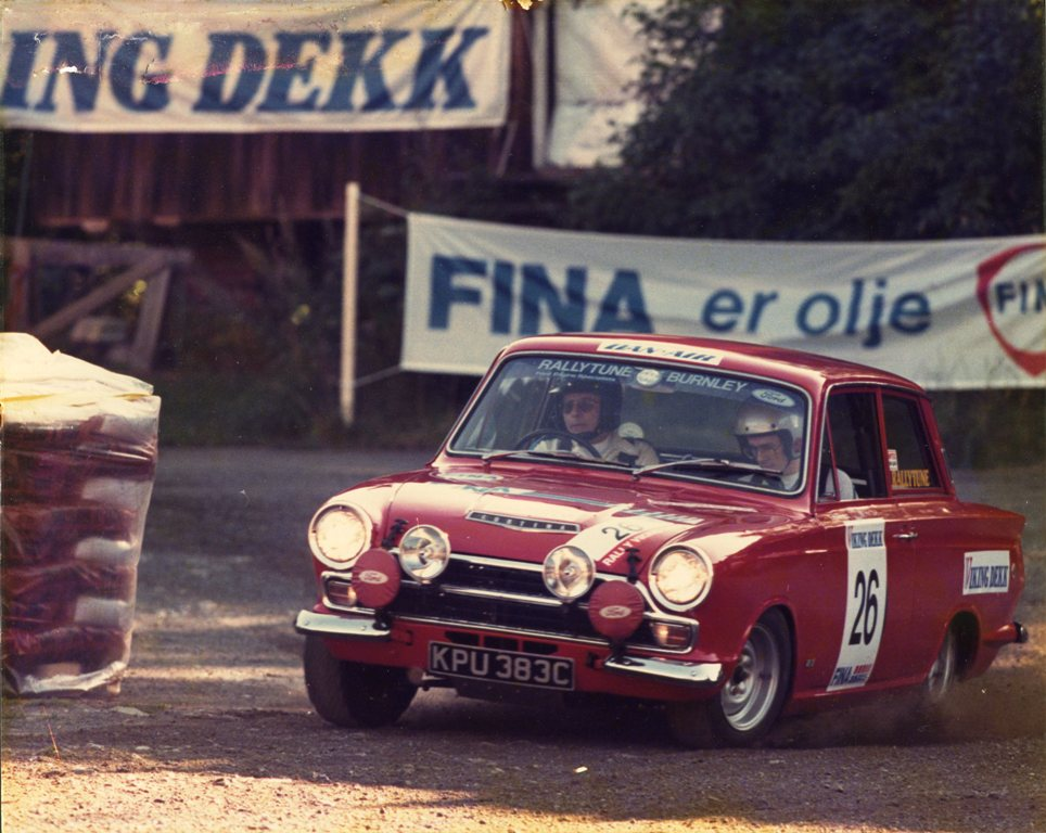 lotus-cortina-kpu383c-viking-rally-1984-2