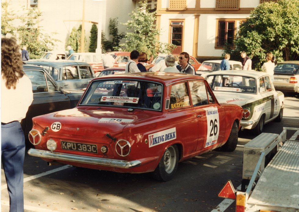 lotus-cortina-kpu383c-viking-rally-1984-5