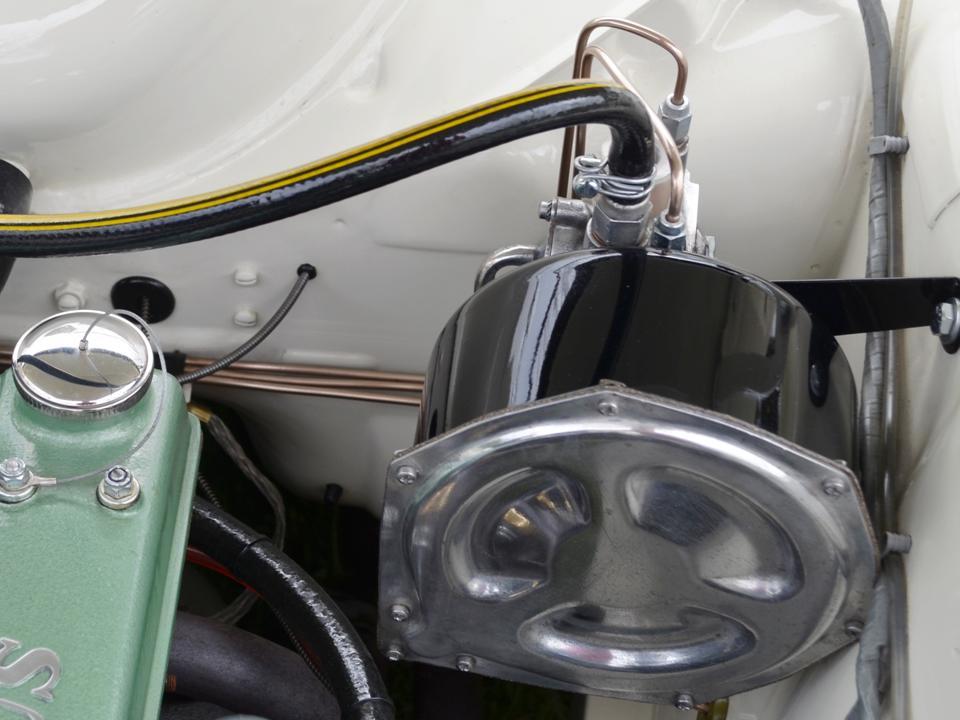 92 550VAR Jim Clark Lotus Cortina 25