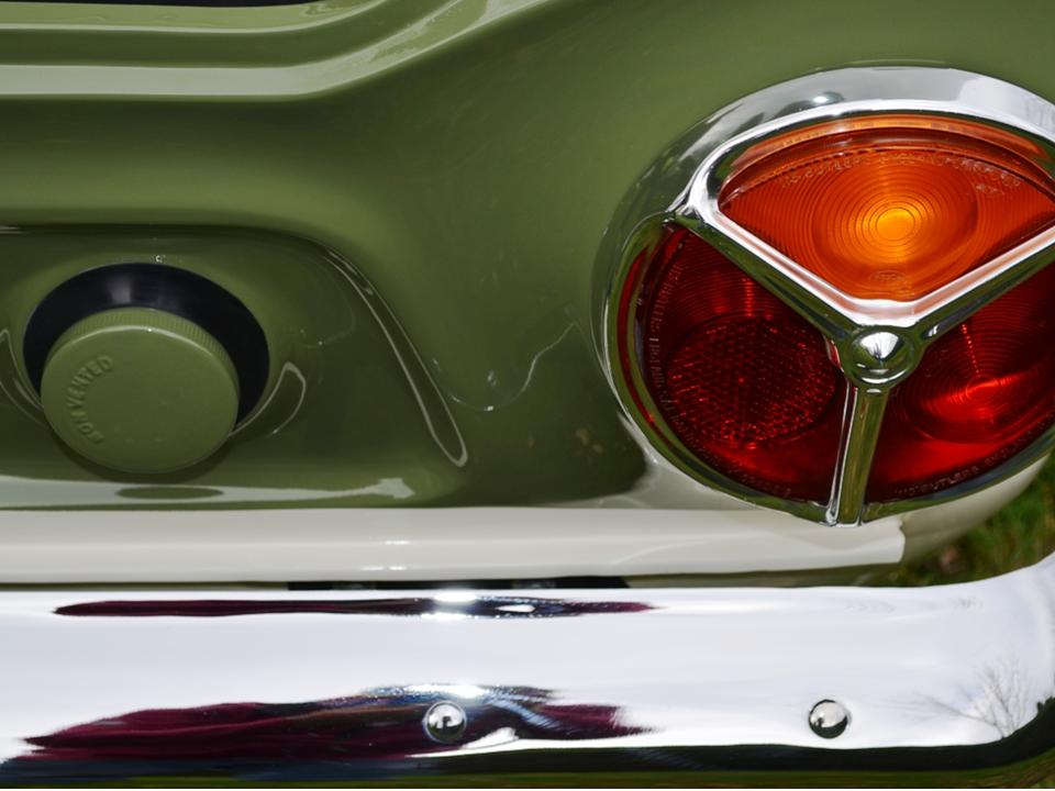 92 550VAR Jim Clark Lotus Cortina 9