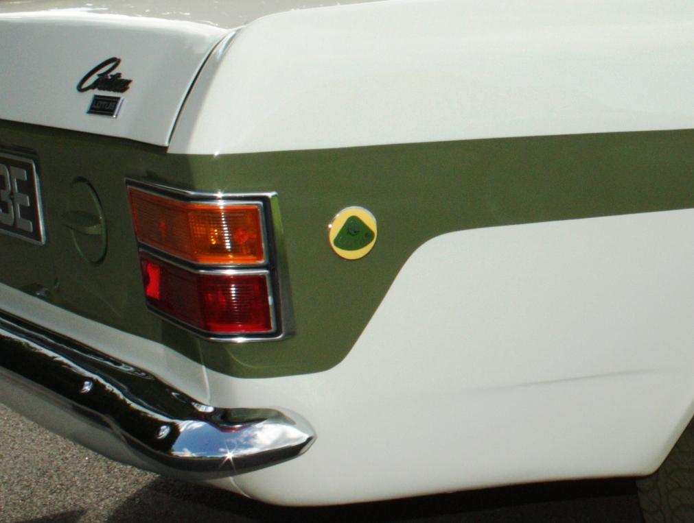 95 Lotus Cortina Mk2 S1a 7a