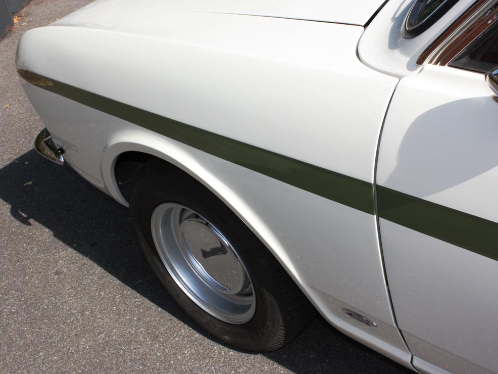 95 Lotus Cortina Mk2 S1a 9