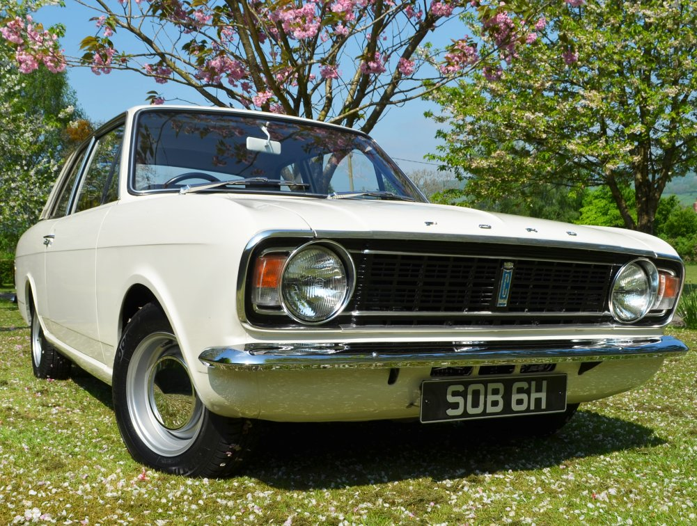 lotus-cortina-mk2-series-2-3