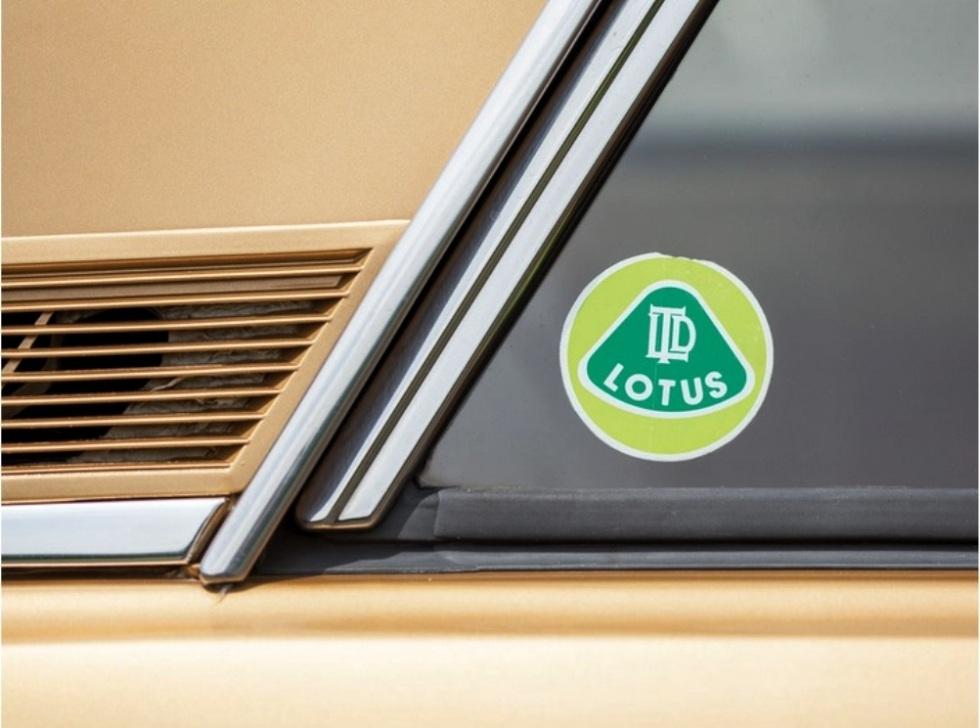 lotus-cortina-colin-chapman-10a