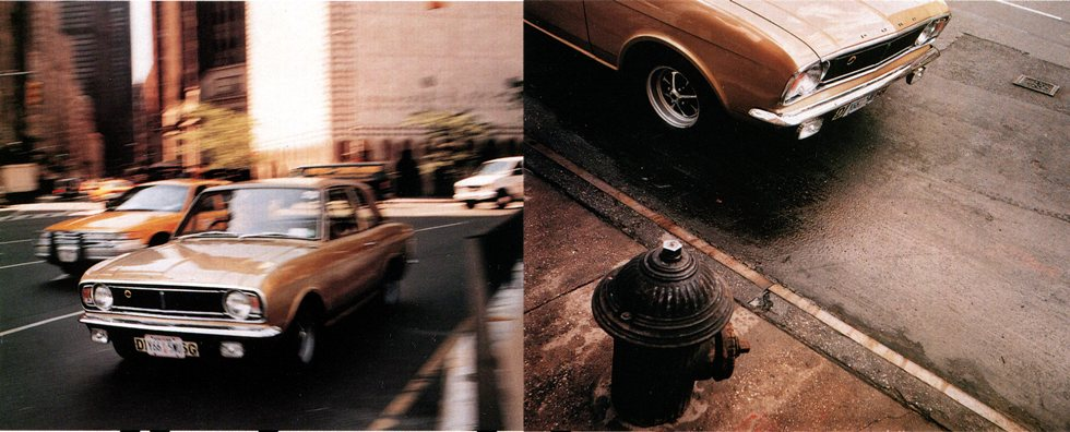 lotus-cortina-colin-chapman-36-car