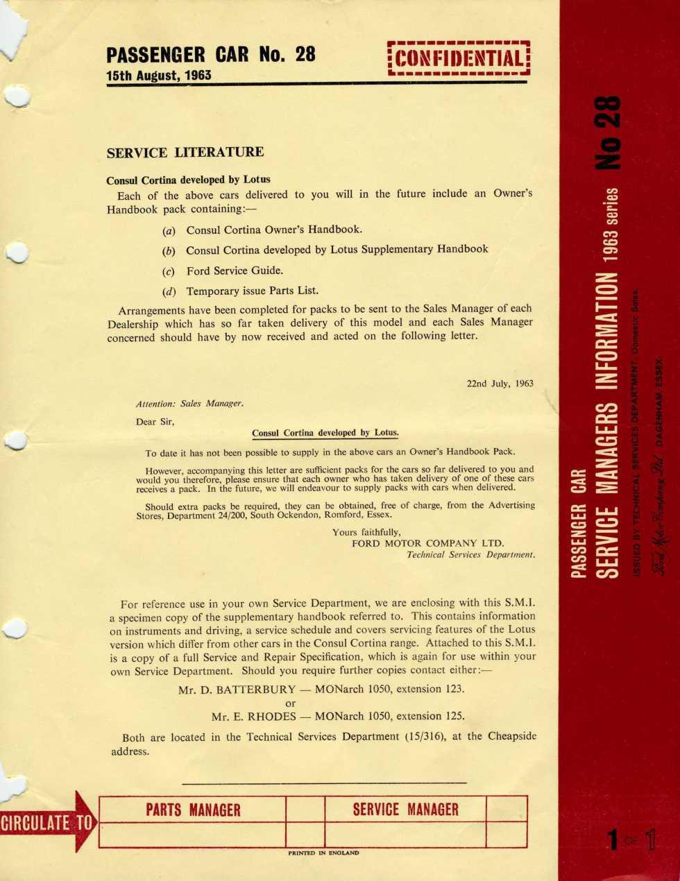 630815-service-literature