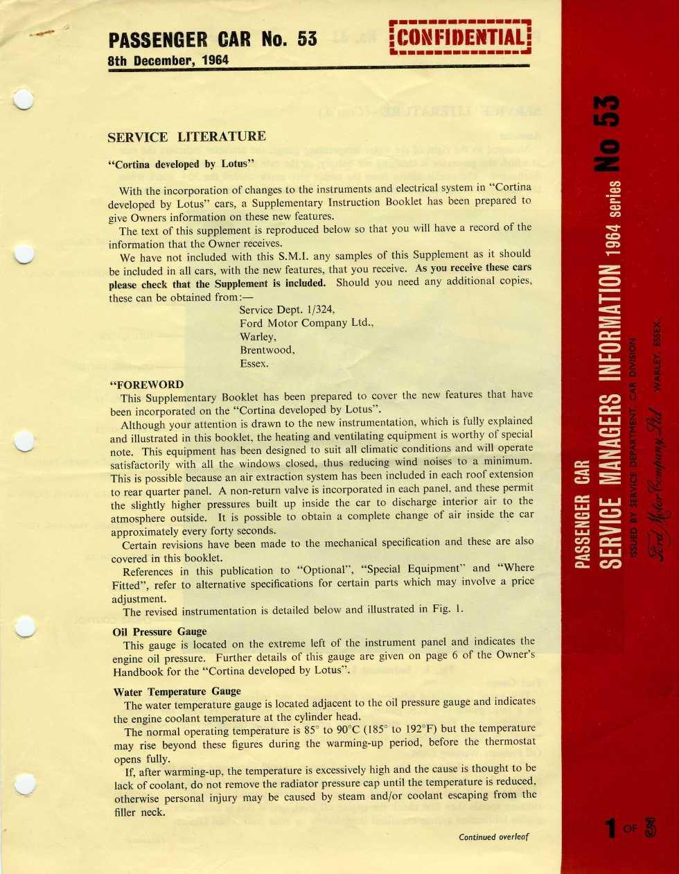 641208-service-literature-1