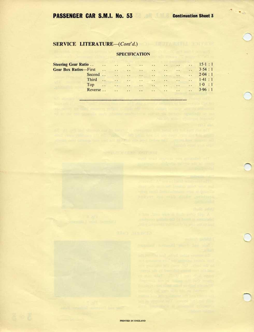 641208-service-literature-6