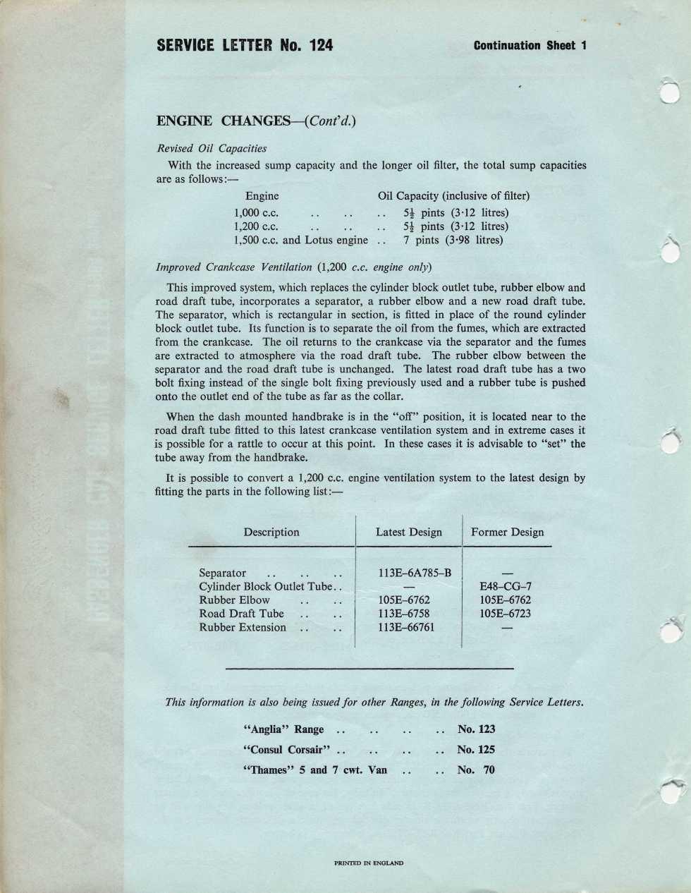 80-change-service-engine-changes-2