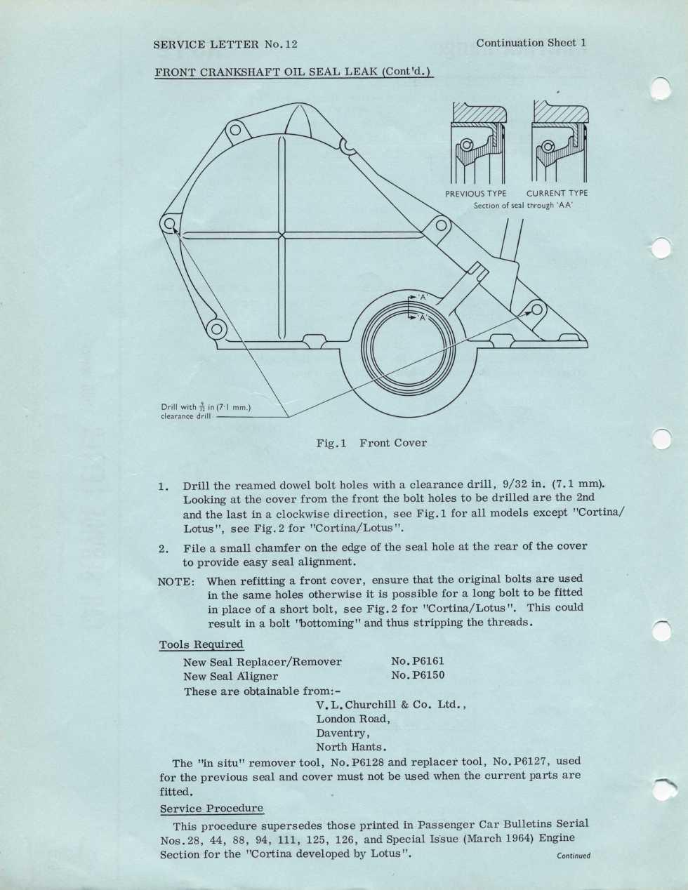 80-change-service-front-crankshaft-oil-seal-2