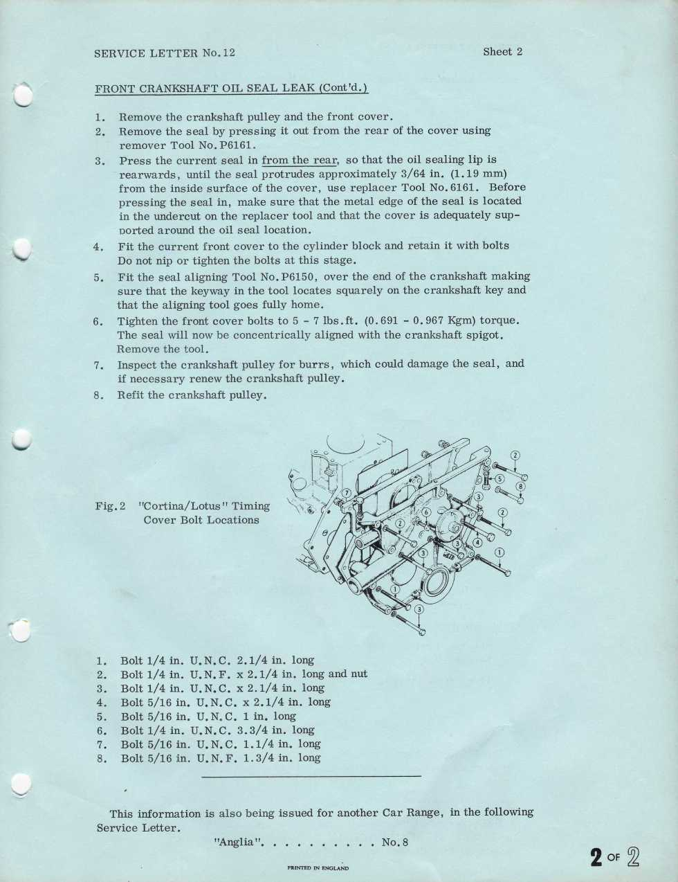 80-change-service-front-crankshaft-oil-seal-3