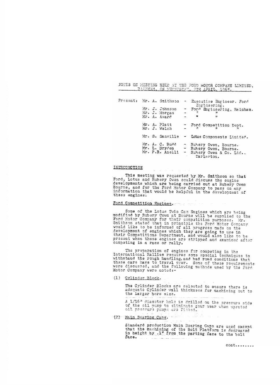 boreham-lotus-cortina-engine-developments-apr-65-1